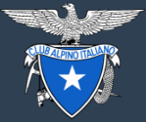 Club Alpino Italiano Carsoli
